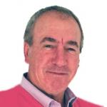 NPA properties Brian Yarwood