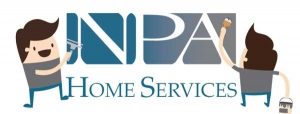 NPA-Home-services