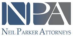 NPA-attorneys-logo2