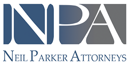 NPA-attorneys-logo3