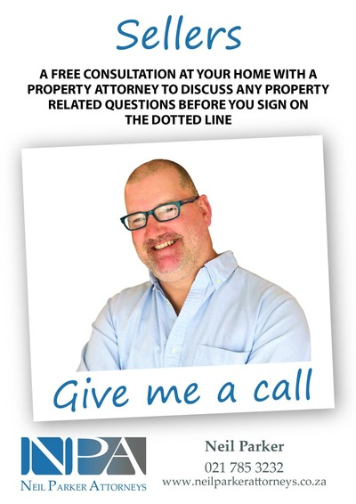 Neil-Parker-Attorneys footer