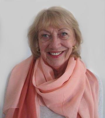 Pam Robbs