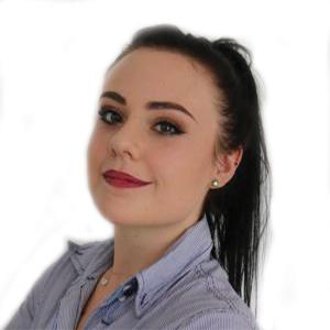 Chloe Thomas